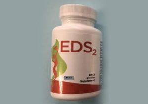 Pars Bioscience, LLC EDS2 Product